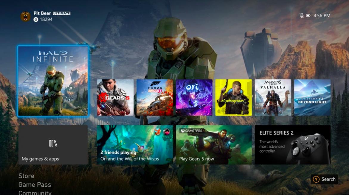 Xbox Collection H Идеальная покупка