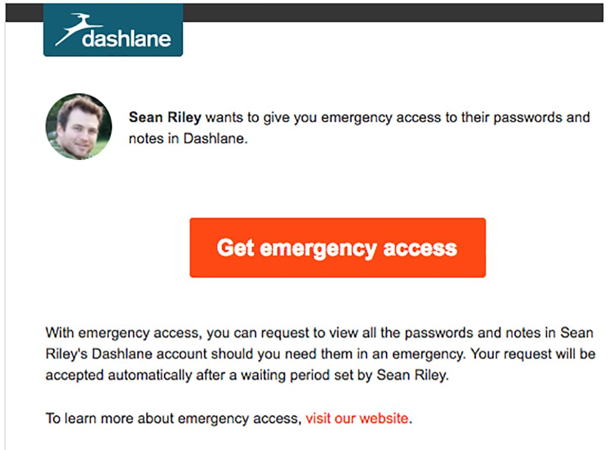 Dashlane Password Manager Review: Best Than LastPass