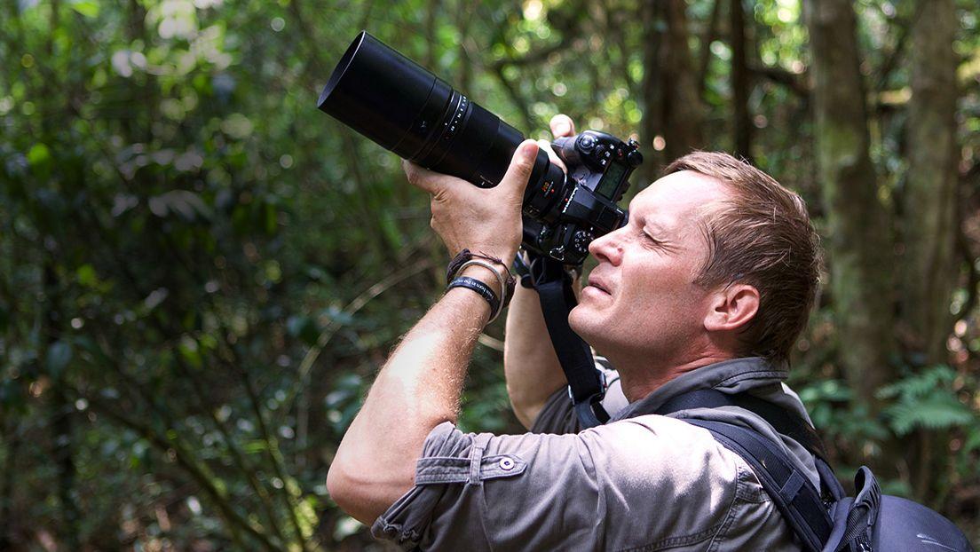 Best Micro Four Thirds lenses: 22 optics for your MFT mirrorless camera