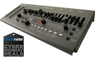 Best Cyber Monday synth deals