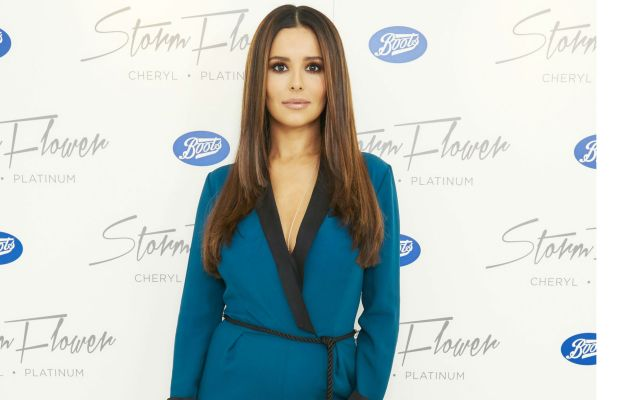 Cheryl set to discover family history in Who Do You Think You Are?