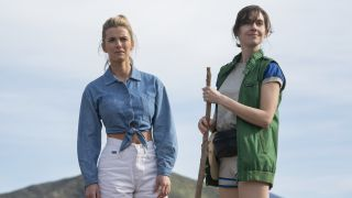 Glow Season 3 Review: A Triumphant Return of One of Netflix's Best