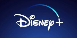 Disney+ Has Added Its First Fox And Marvel Film