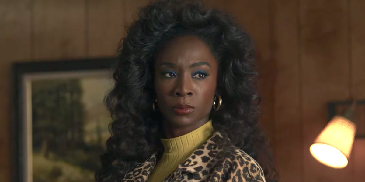 ahs: 1984 angelica ross donna