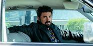 6 Reasons The Boys' Karl Urban Should Play The MCU's Wolverine