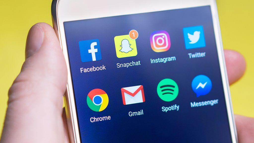9+ mobile banking app development trends 2020