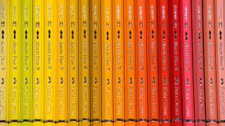 best watercolour pencils Faber-Castell