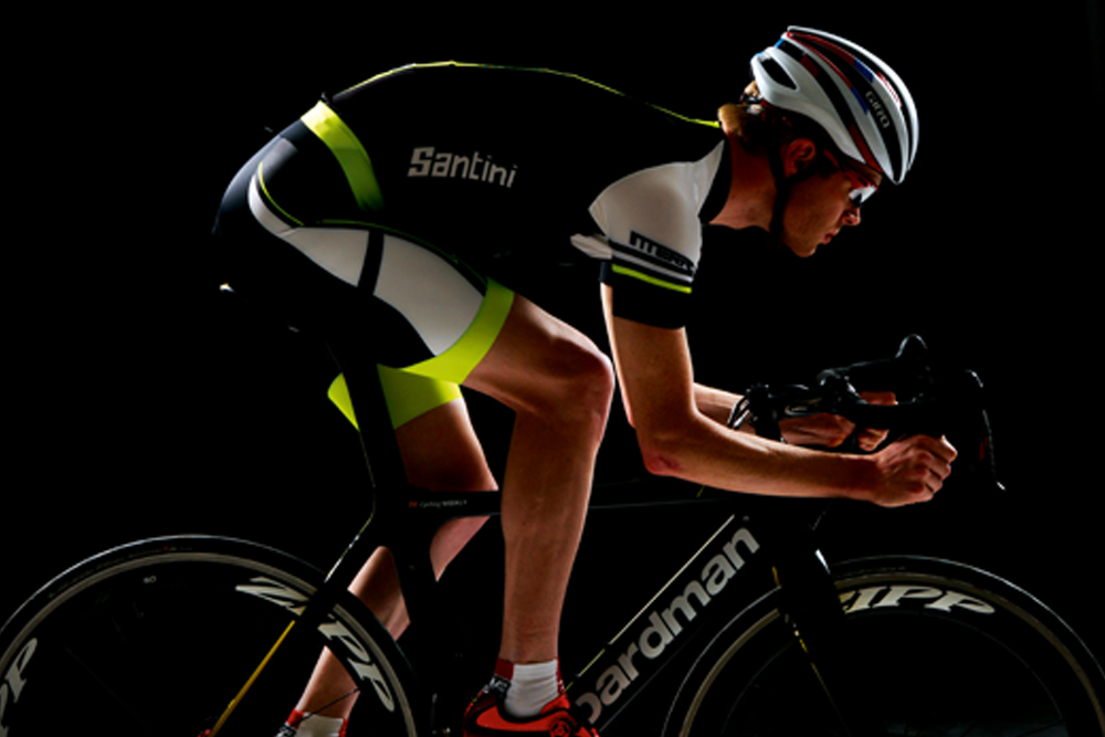 Handlebar Reach How To Get It Right Video Cycling Weekly