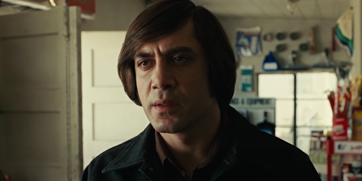 Upcoming Javier Bardem Movies: Dune, The Little Mermaid And More