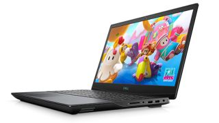 "Cheap gaming laptop deal! Save $440 on a Dell G5 15"" laptop today"