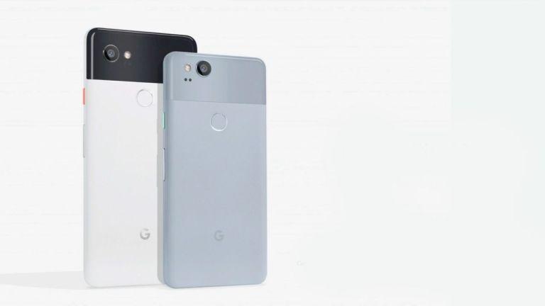 Google Pixel 2 deals 2020
