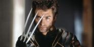 Hugh Jackman  Recalls His 'Twenty Second' Audition For X-Men