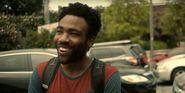 How Atlanta Season 2 Was Inspired By Tiny Toons