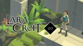 Lara Croft Go Is Coming To New Consoles, Get The Details