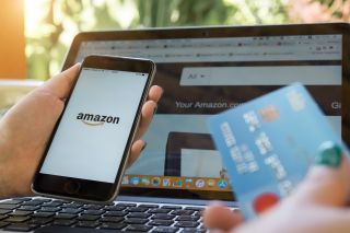 Forget Prime Day 2020 Amazon Planning Early Summer Sale Tom S Guide