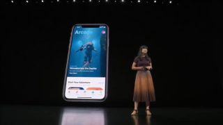 6 things you may have missed during the iPhone 11 and iPhone 11 Pro launch 4