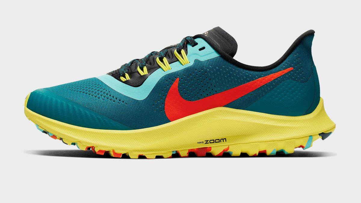 Best Running Shoes of 2020 See the list here