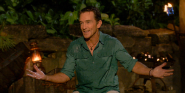 Are Those Survivor Contestants Really Retired? Here's What Jeff Probst Says