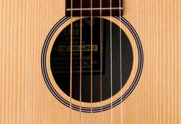 12 Brilliant Acoustic Guitars for Under $500