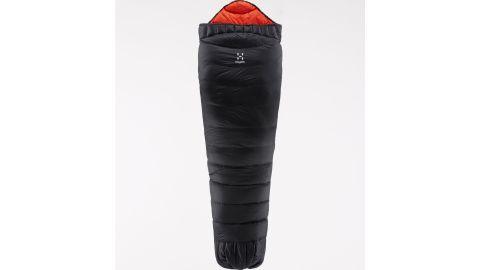 Haglöfs Unisex L.I.M +1 sleeping bag