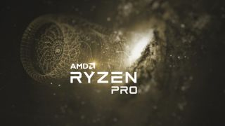 AMD Ryzen Pro could be the Intel alternative your laptop