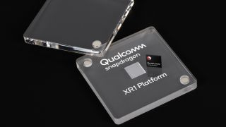Qualcomm XR1