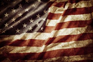 american flag, made in america, products from USA