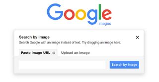 Reverse image search for video