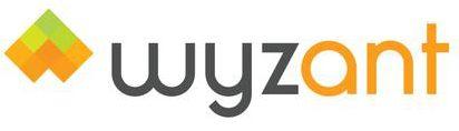 「Wyzant」的圖片搜尋結果