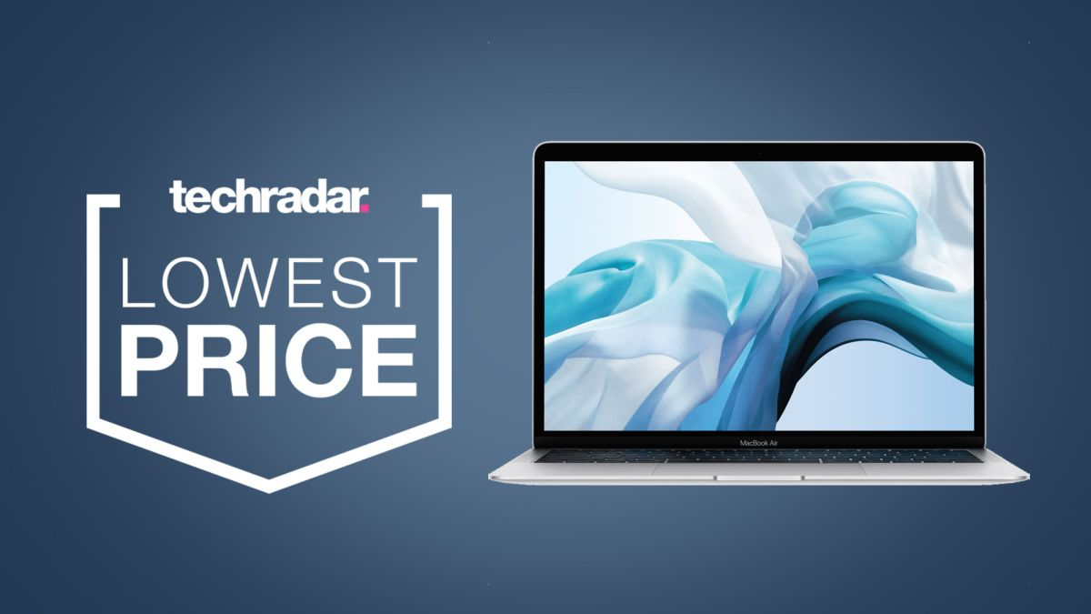 4th of July gross sales: MacBook Professional and Air offers supply implausible value cuts this weekend thumbnail