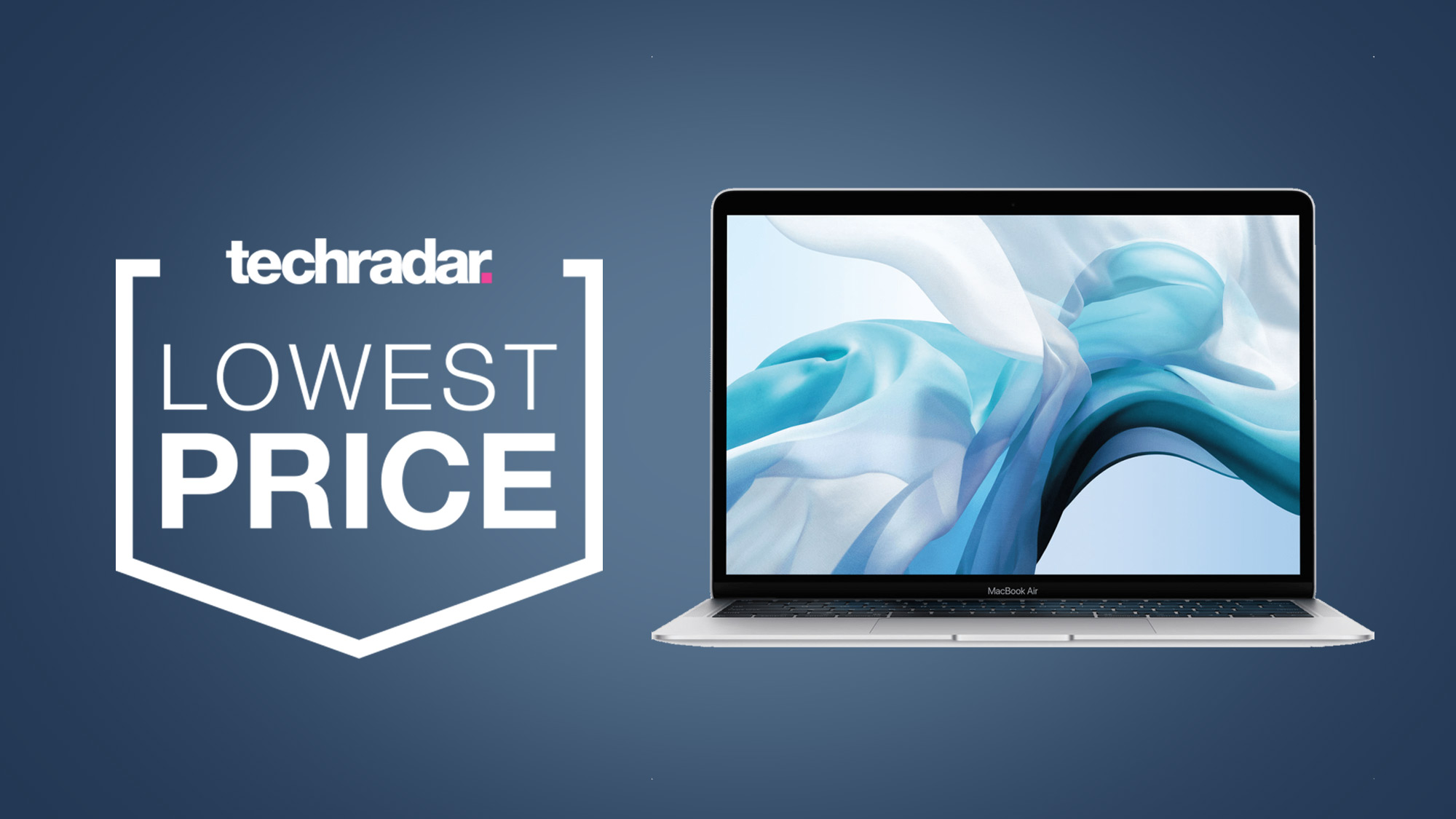 4th of July sales: MacBook Pro and Air deals offer fantastic price cuts this weekend thumbnail
