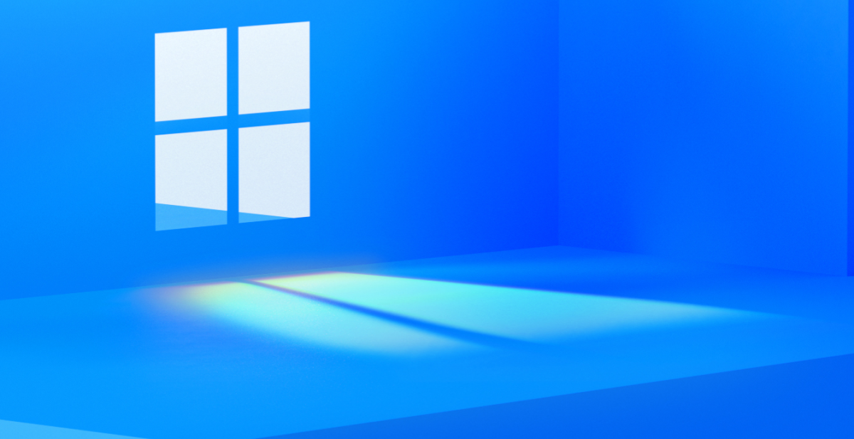 Microsoft has said it is pausing the rollout of preview Windows 10 updates for the foreseeable future as it possibly gears up for the reveal of someth