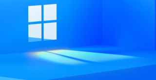 Windows event is set for June 24.