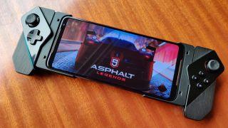 Gaming Smartphone 2020