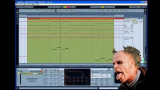How to recreate The Prodigy's Smack My Bitch Up in Ableton
