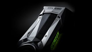 The best Nvidia GTX 1080 card deals for 2019