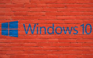 Five system rollback solutions to restore Windows 10   ITProPortal