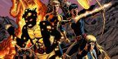 When X-Men's New Mutants Is Finally Filming