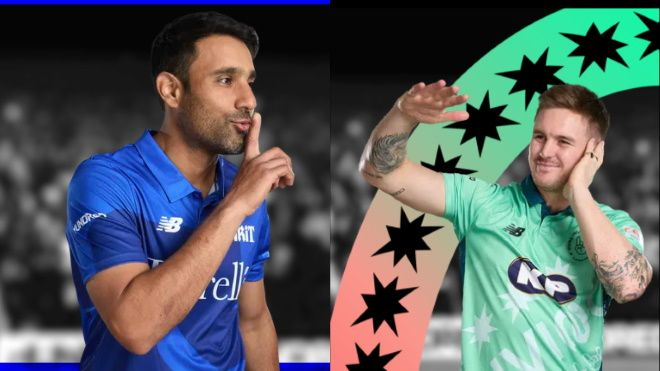 London Spirit vs Oval Invincibles live stream for free: how to watch The Hundred 2021 online