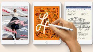New iPad Mini release date fcd1e2a4e