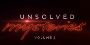 Netflix's Unsolved Mysteries Producer Is Optimistic One Case Could Get Solved With Audience Help