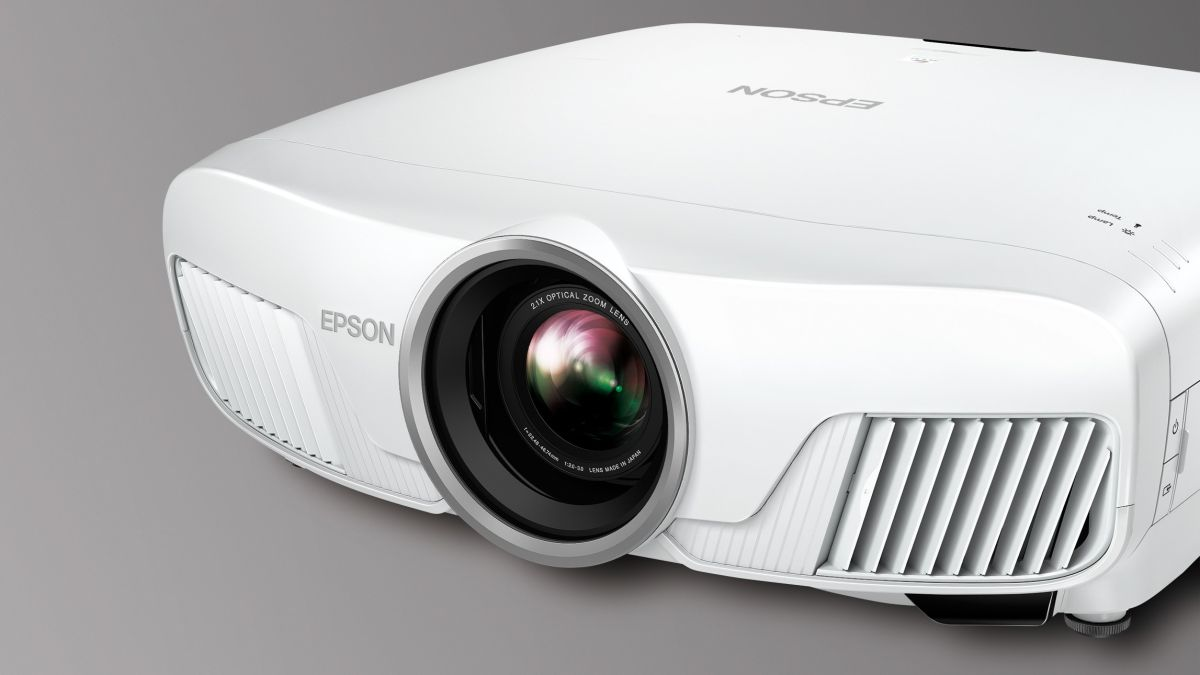 The best projectors 2019: 8 projectors to consider for your home
