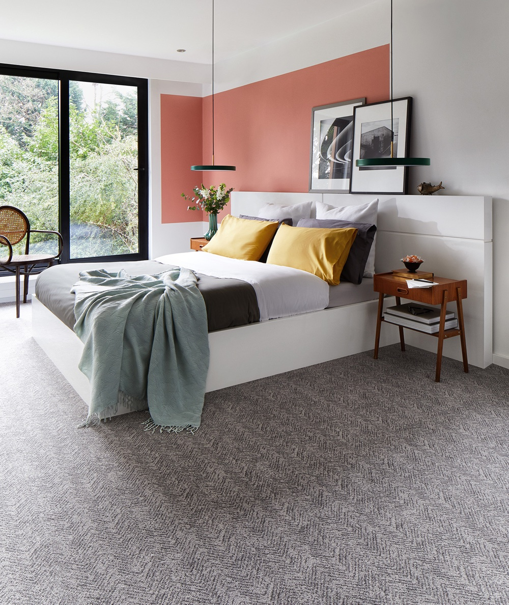Carpet Trends 2020 The Stylish New