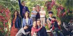 Single Parents Review: ABC's Latest Is Standard Sitcom Fare, But Shows Hint Of Promise