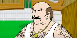 Adult Swim Confirms Controversial Episodes Of Aqua Teen Hunger Force And More Were Removed From Streaming
