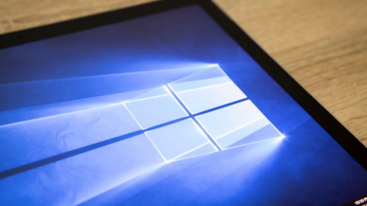 Microsoft baserait l'app Mac Outlook sur la version web