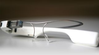 Google Glass Is Back On Sale But Its Probably Not For You Techradar