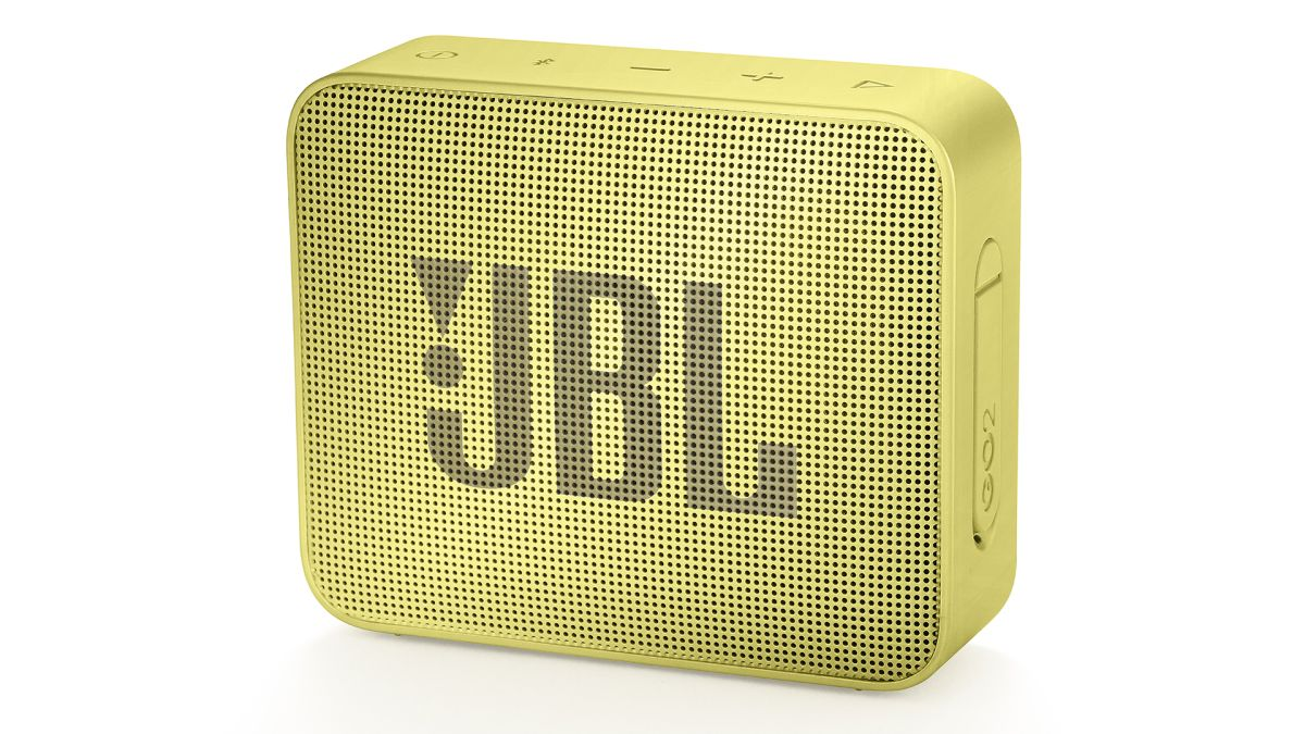 Best budget Bluetooth speakers: portable speakers for every budget