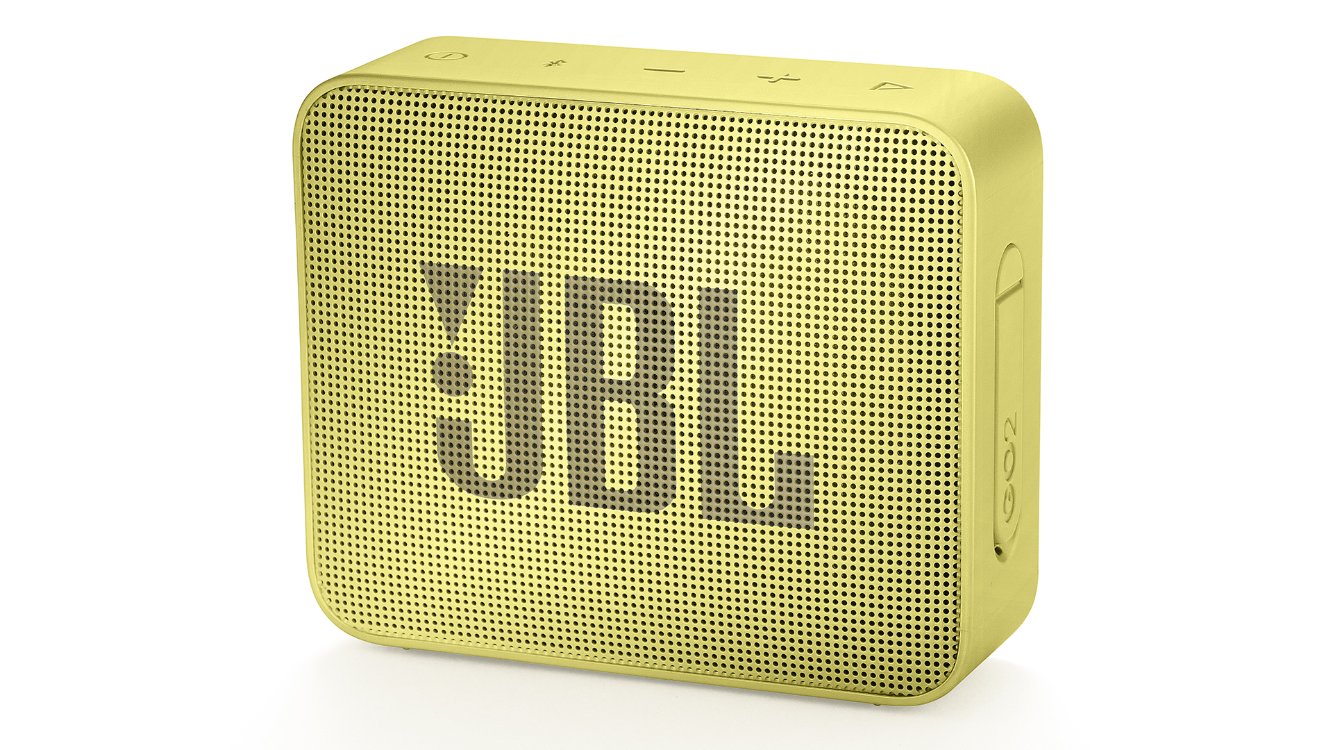 Best Budget Bluetooth Speakers 2021 Big On Sound Kind On Your Wallet What Hi Fi
