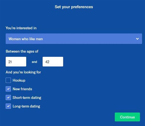 OkCupid Review - Better Than Match com and Plenty of Fish | Top Ten